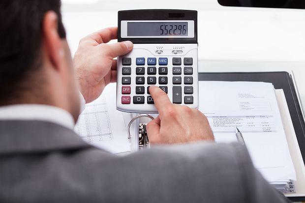 Ważne zmiany w podatkach od początku roku. Dotyczą milionów Polaków