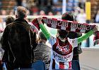 Ruszyła rezerwacja biletów na mecz Asseco Resovii z Indykpolem AZS-em Olsztyn