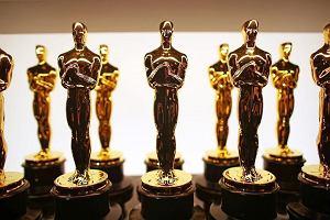 Oscary 2020. Co zjedzą gwiazdy po gali? Nie zabraknie opcji dla wegan. Będzie na bogato