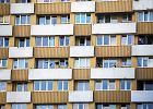 Absurdy w spółdzielniach mieszkaniowych. Co z zapowiadanymi przez PiS zmianami w prawie?