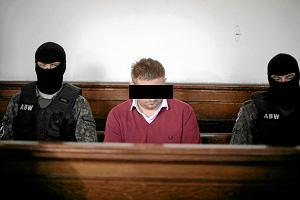 Sąd wydał wyrok ws. Amber Gold. Marcin P. i Katarzyna P. uznani za winnych oszustwa