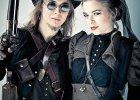 Steampunk: science fiction w realiach epoki królowej Wiktorii