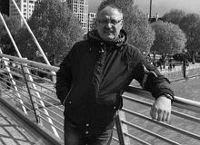 Tomasz Maszczyk nie żyje. Dziennikarz Radia Zet zmarł podczas urlopu w wieku 59 lat