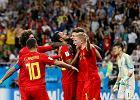Wyniki mundialu 2018. 2. lipca. Brazylia - Meksyk, Belgia - Japonia