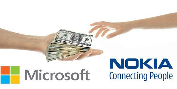Microsoft kupił Nokię! Co to może oznaczać dla giganta z Redmond?
