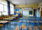 Szkoły i przedszkola zamykane z powodu koronawirusa. Jakie prawa przysługują rodzicom?