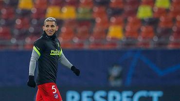 Miał zostać gwiazdą, ale w wieku 25 lat kończy z europejską piłką.