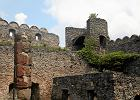 Zamek Chojnik - historia, zwiedzanie i szlaki turystyczne. Jak dojechać na miejsce?