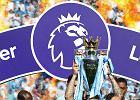 Gwiazdy Premier League buntują się przeciwko planom władz ligi