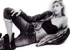 Anja Rubik - co znajduje się w szafie polskiej topmodelki?