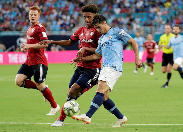UEFA planuje stworzyć Letnią Ligę Mistrzów. To ma być konkurencja dla klubowych MŚ