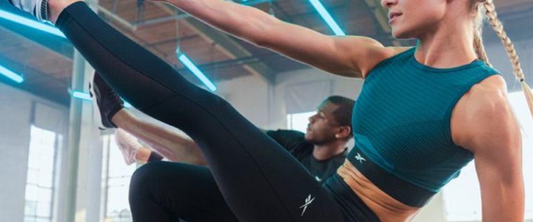 Legginsy sportowe - niezbędny strój do ćwiczeń na siłowni i w domu