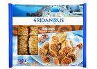 Zatrzymaj lato w swojej kuchni - Tydzień Kuchni Greckiej w Lidlu