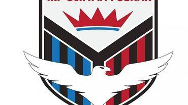 Internwtowy Klub Piłkarski Olimpia Poznań