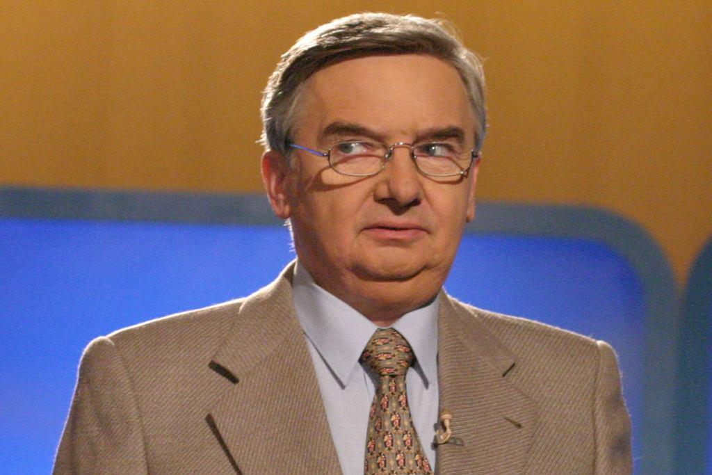 Tadeusz Sznuk, 'Jeden z dziesięciu'