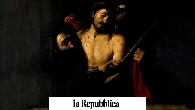 Caravaggio za 1,5 tys. euro. Właśnie odkryto kolejne dzieło mistrza [LA REPUBBLICA]