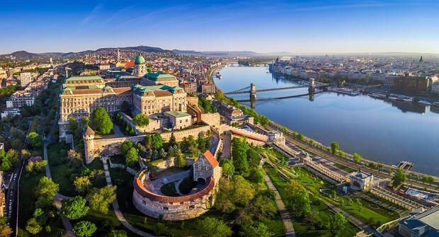 Zagraniczne wycieczki nie muszą być drogie! Rumunia, Węgry, Wiedeń za mniej niż 1500 zł.