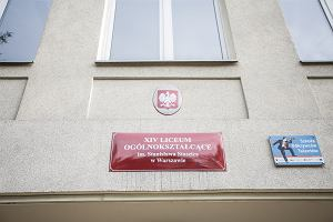 Ranking liceów Warszawa. Które licea są najlepszym wyborem w 2020 roku?