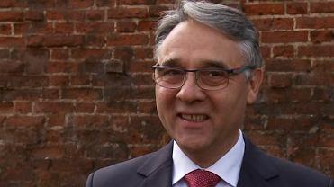 Kazimierz Janiak