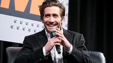 2016 SXSW - Jake Gyllenhaal Keynote