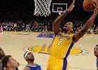 Lakers (nie) rządzą w Los Angeles