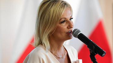Anna Pieczarka