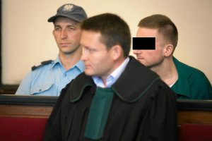 Amber Gold. Katarzyna i Marcin P. zostają w areszcie