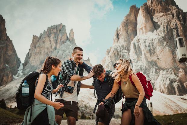 Podaruj sobie najlepszą pamiątkę z wakacji i wywołaj zdjęcia z podróży