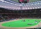 Grand Prix na żużlu w Warszawie. Gdzie oglądać? Relacja na żywo i Stream