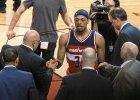 NBA. Paul Pierce miał to coś, czyli spostrzeżenia po pierwszym meczu Raptors - Wizards