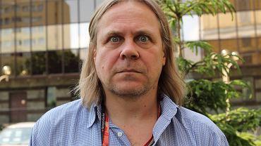 Andrzej Szozda