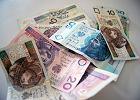 6 tys. zł płacy minimalnej w 2032 roku? Przy obecnej dynamice wzrostu to możliwe