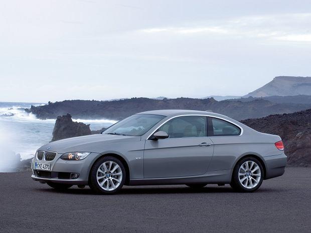 Kupujemy BMW serii 3 E46, E90 i F30. Co się psuje, awarie oraz wersje-pewniaki