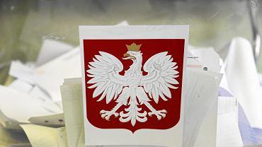 Wybory parlamentarne 2019. Listy wyborcze do Sejmu