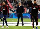 Jose Mourinho trenerem Realu Madryt? Florentino Perez wciąż chce jego powrotu