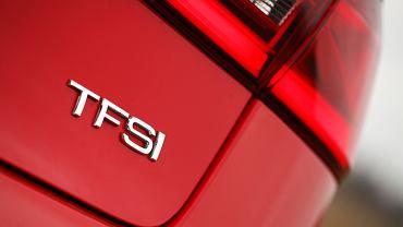 Audi A3 Limousine 1.8 TFSI S-Tronic Ambition