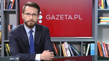 Radosław Fogiel