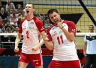 """Fabian Drzyzga wskazał trzech faworytów igrzysk olimpijskich. """"Będą się bić o medale"""""""