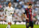 Cristiano Ronaldo: Nie przezywam Messiego