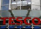 Amerykańscy inwestorzy pozywają Tesco. Za zawyżenie prognozy wzrostu o 250 mln funtów