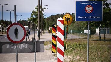 Od 1 sierpnia zmiany we wjeździe do Niemiec. Obowiązkowy dowód nabytej odporności
