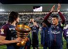 Media: Thiago Silva i Edinson Cavani odchodzą z PSG