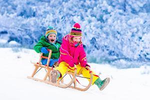 Terminy ferii zimowych 2021- sprawdź, kiedy zaplanować rodzinny wypoczynek