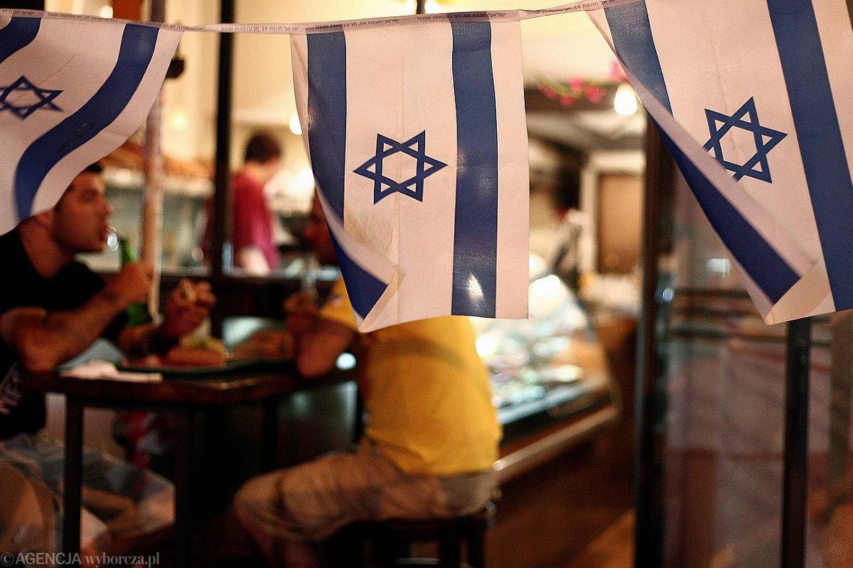 Darmowe mesjanistyczne żydowskie randki