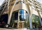 ABW podważa zaufanie do banków. Nie wierzy w europejski nadzór finansowy