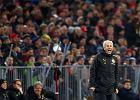 """""""Futbol zależy od wyników"""". Trener Borussii Dortmund dostał ultimatum"""