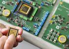 Opóźnienia dostaw elektroniki coraz większym problemem