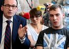 Rząd przyjął projekt 500 plus dla niepełnosprawnych