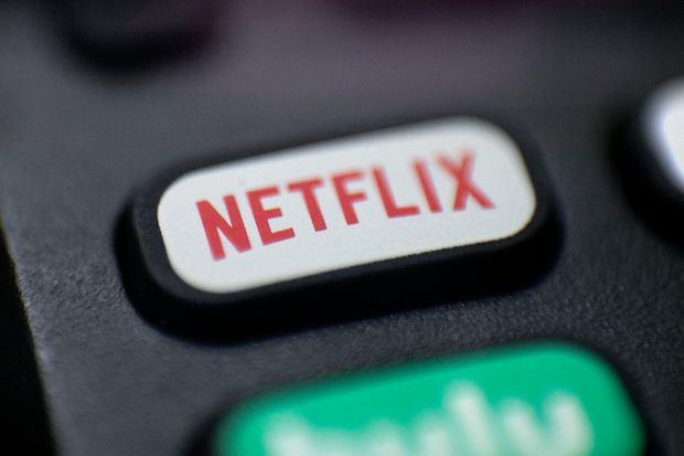 Netflix usuwa 130 tytułów ze swojej oferty. Sprawdź co możesz zobaczyć do końca roku
