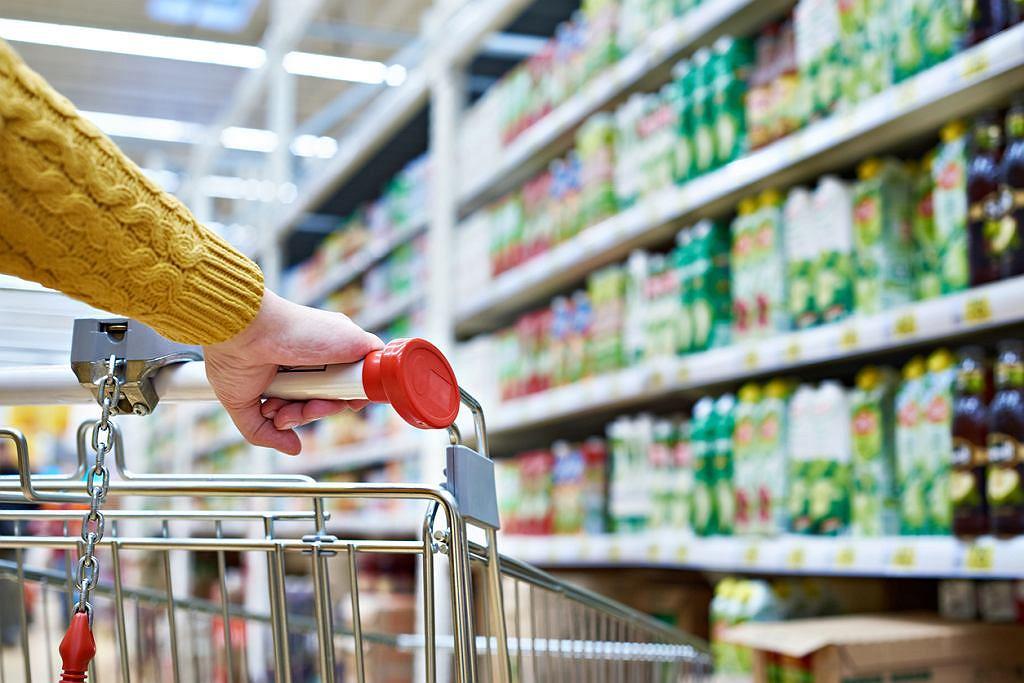 Niedziele handlowe 2020. Czy 12 stycznia sklepy będą otwarte? | Biznes na Next.Gazeta.pl